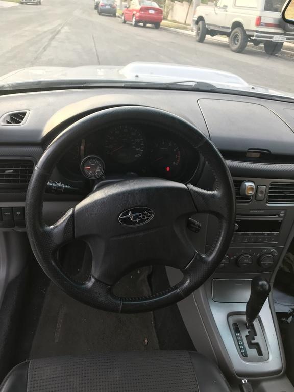 2004 Subaru Forester XT 95-pxeyzh-jpg