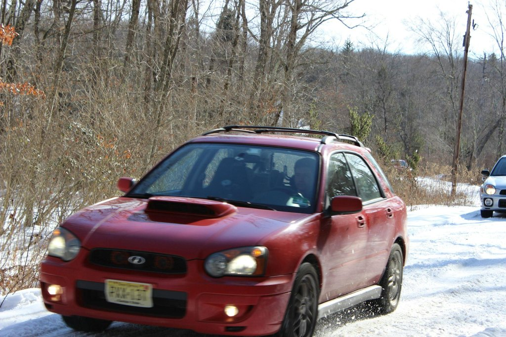 04 WRX sport wagon - SRR - clean - original owner-rroad2-jpg