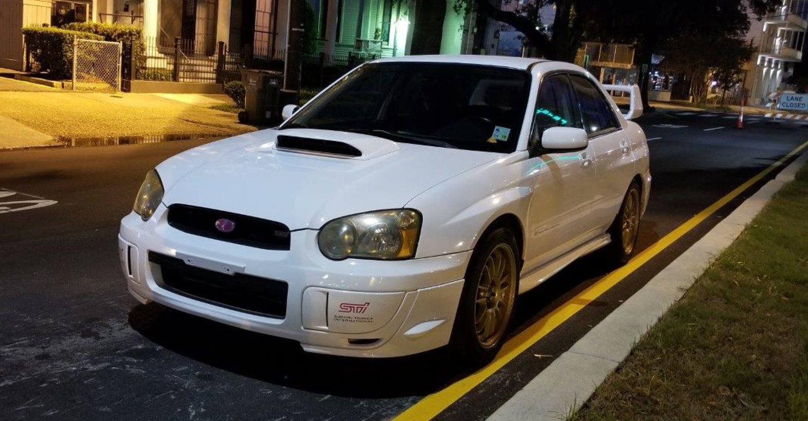 2004 AW STi, built motor, fair condition-screenshot_20190422-152922_gallery_1555965246149-jpg