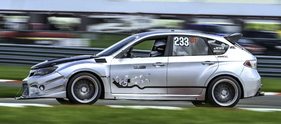 2008 STi Track Car Journal-side-njmp-fix-png