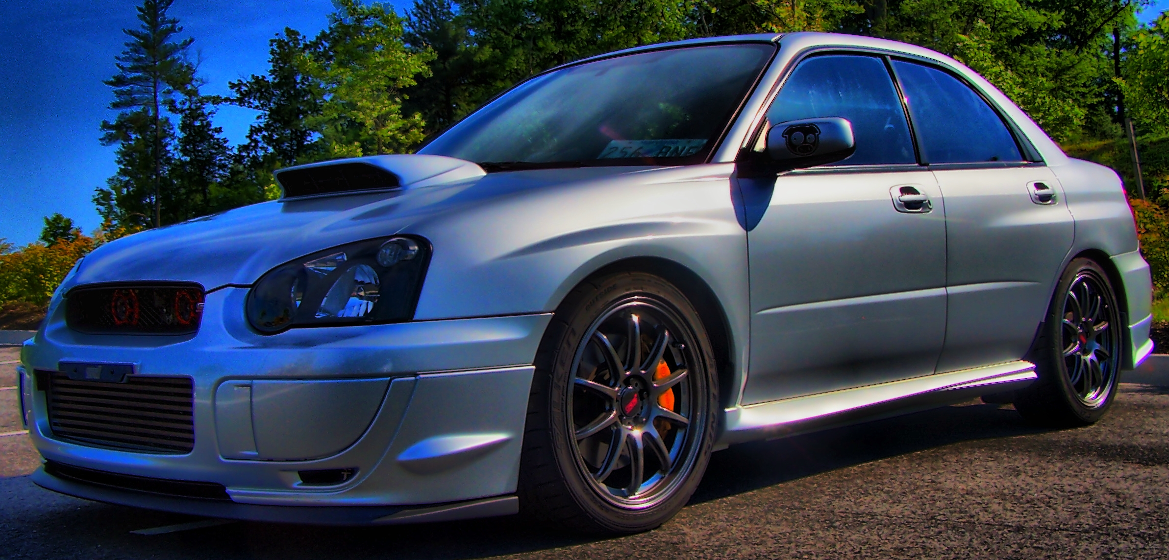 Boostinduced's 35r'd PSM 2004 STi Full Cosworth/Crawford...TIME 2 GO FORGED!-sighdr-jpg