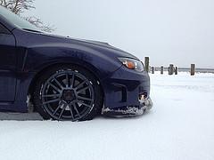 Clou's PBP STi Sedan - OEM + Daily Driver-sm-jpg