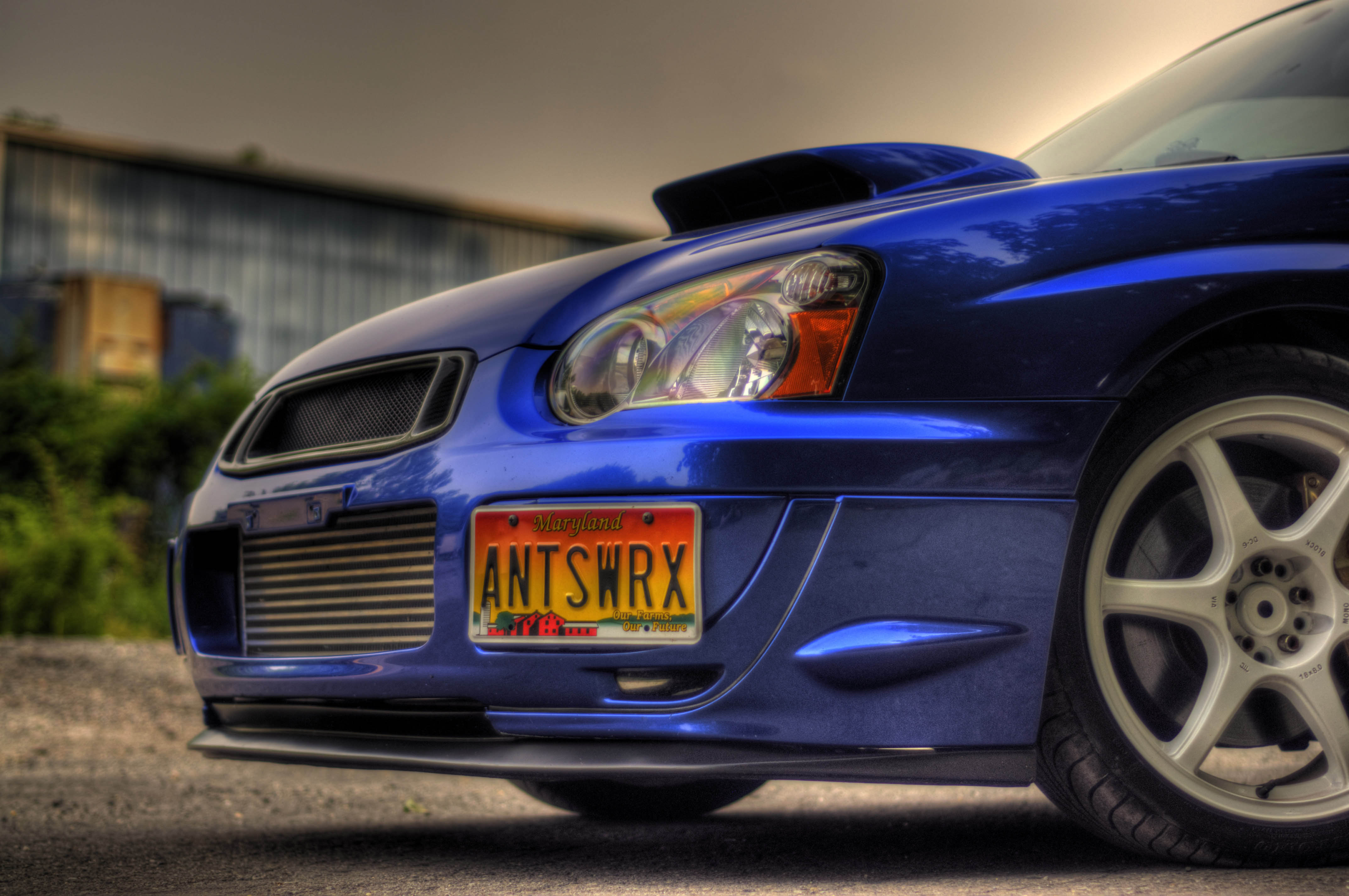 Anthony's STi - 35r - Can't believe she's leaving me.-smaller-jpg