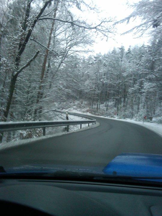 -snow-germany-jpg
