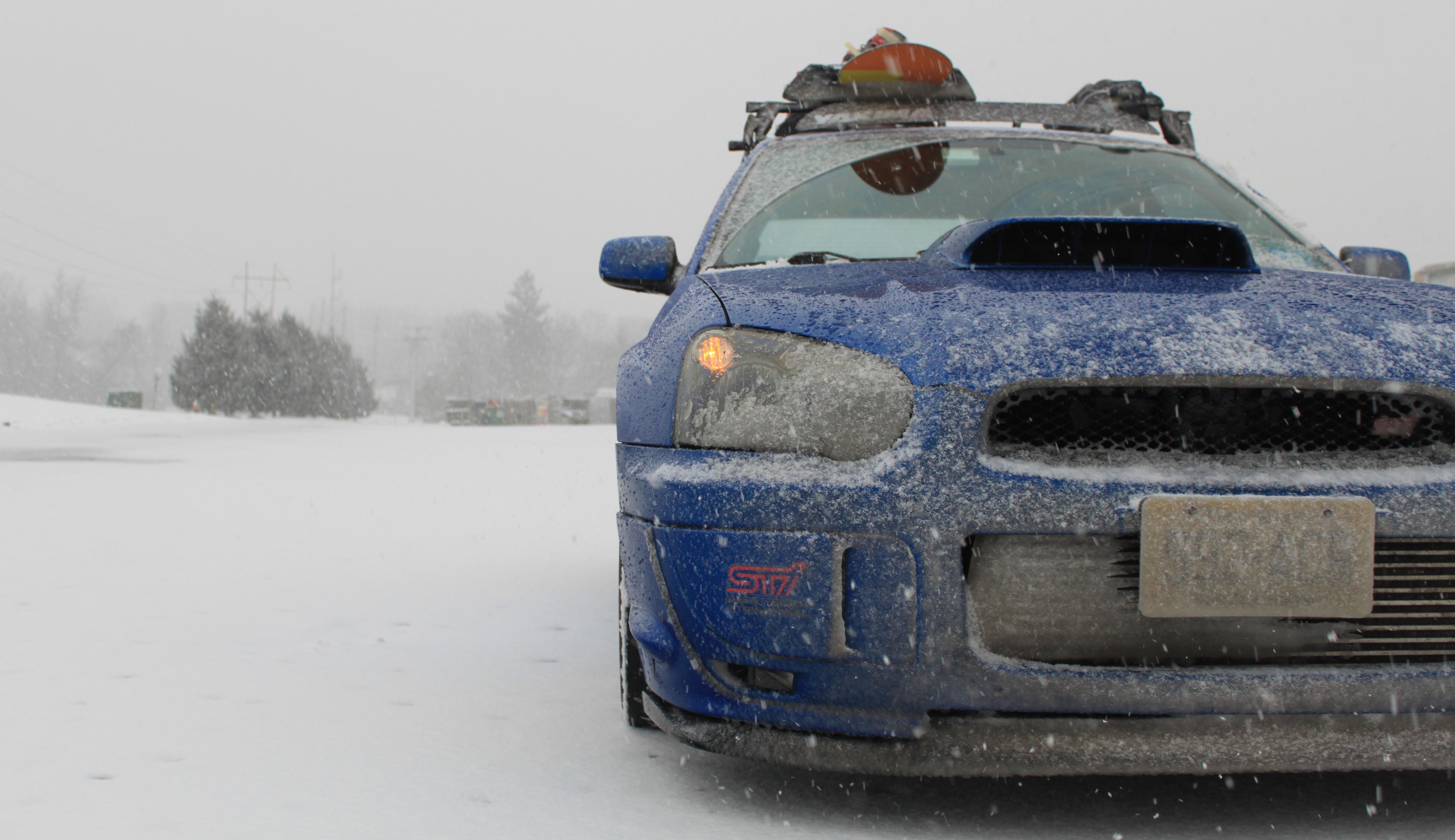 -snow-jpg