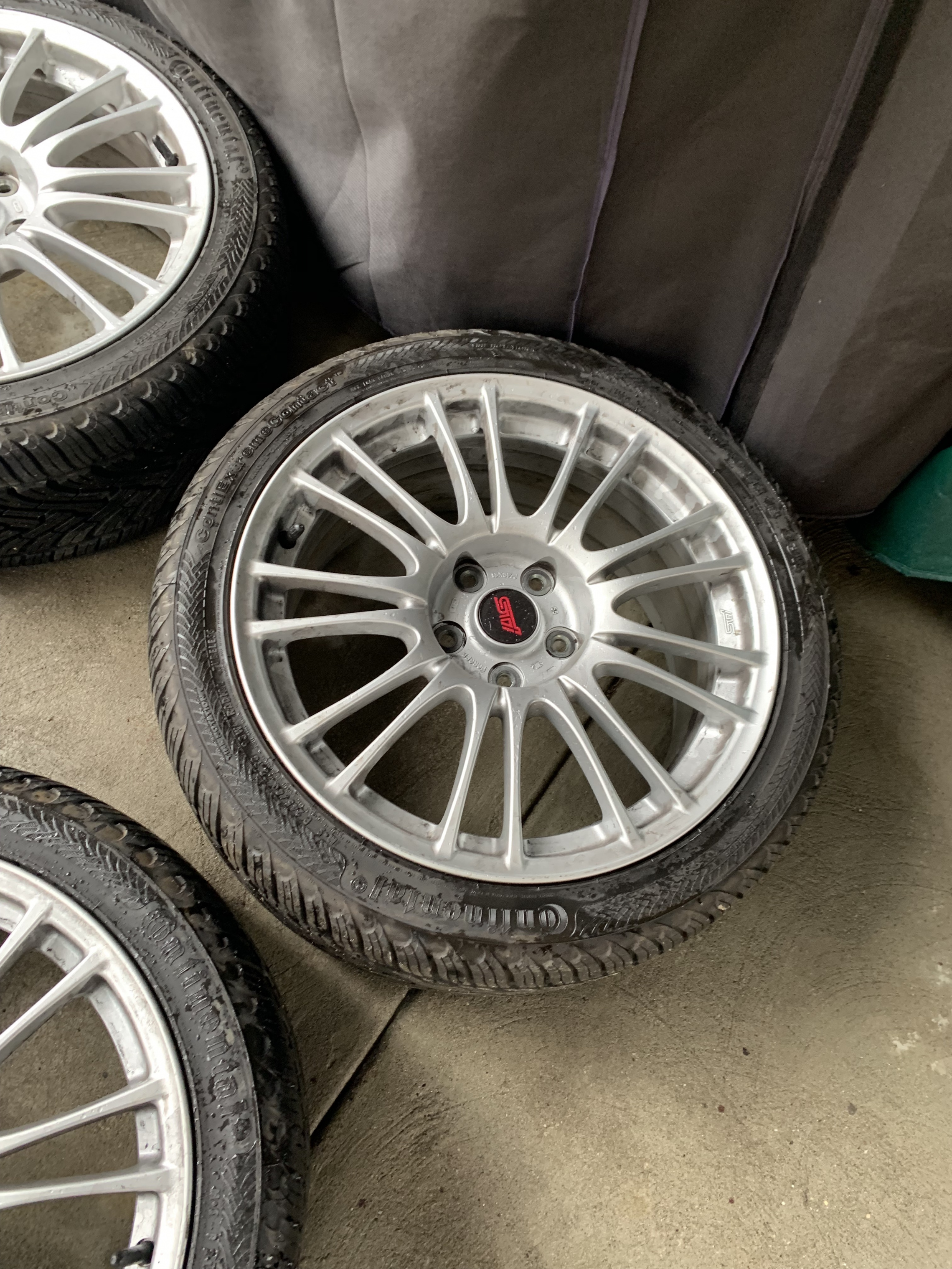 STI Wheel/Tire HELP-sti-2-jpg