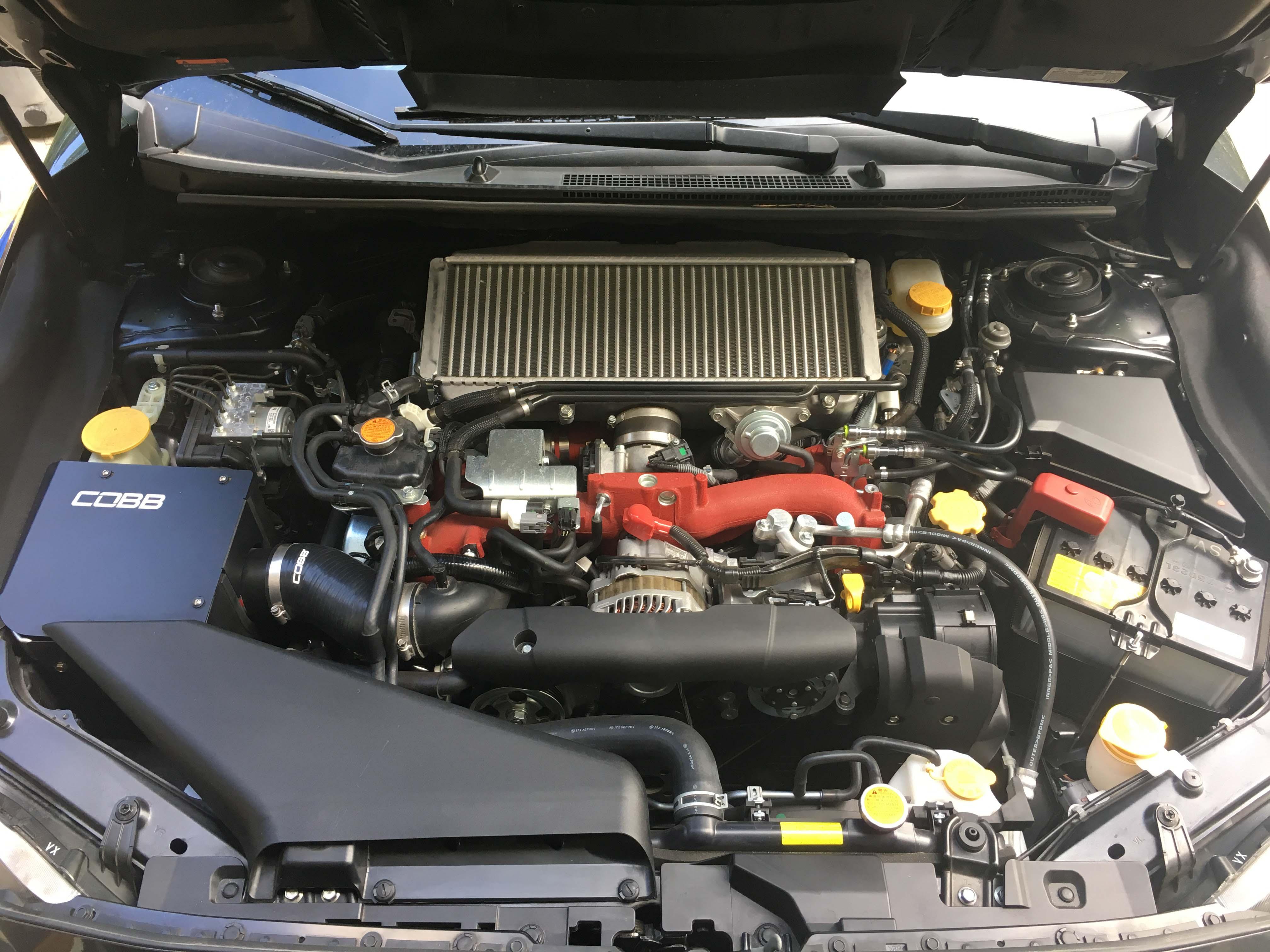 2018 STI Limited (5,500 miles)-sti-engine-jpg