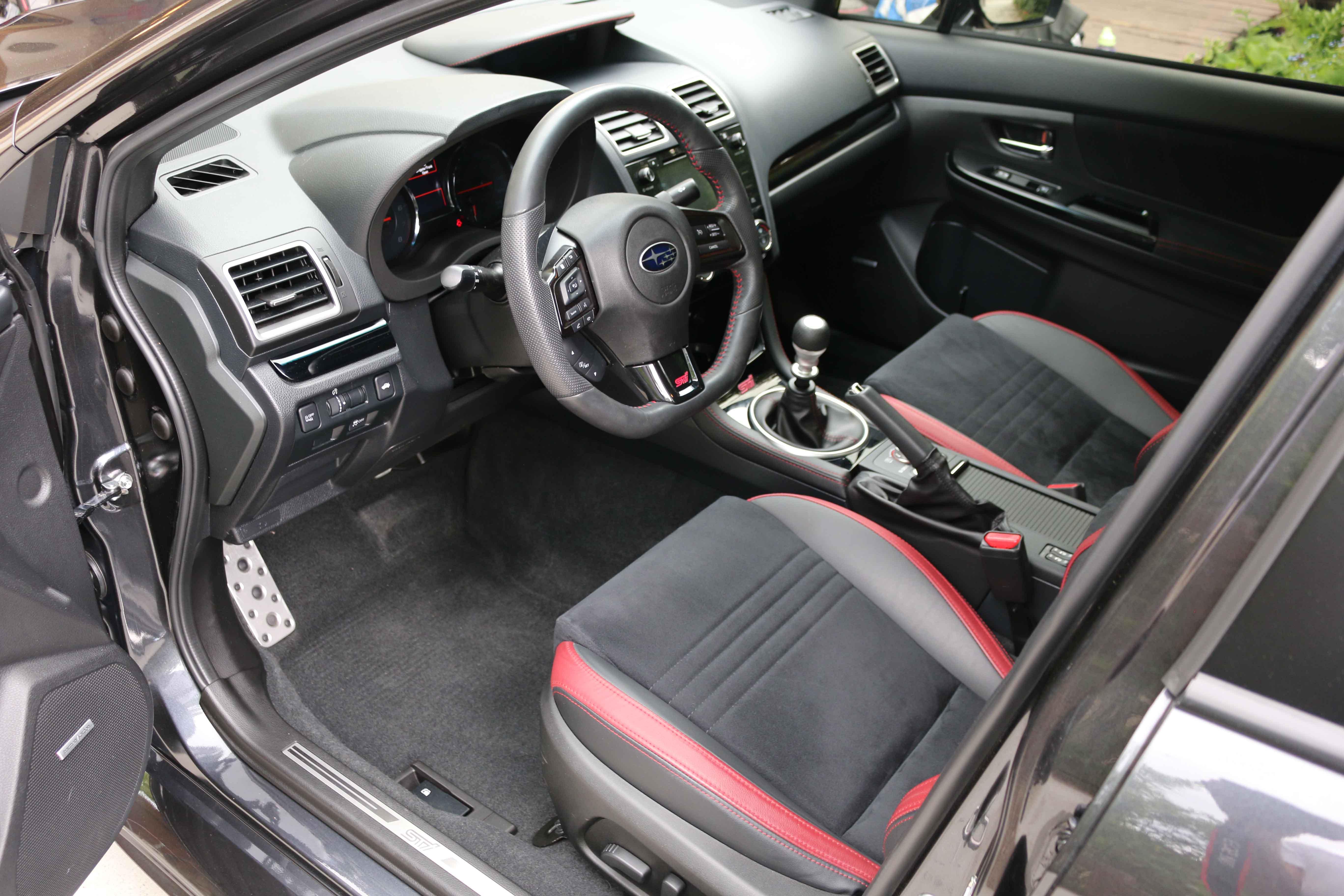 2018 STI Limited (5,500 miles)-sti-interior-jpg