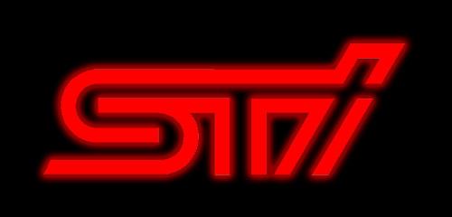 -sti-logo-jpg