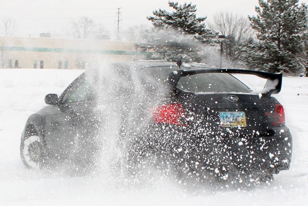 -sti-snow4b-jpg