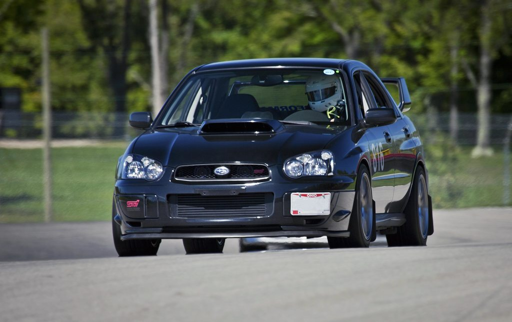 Kyle's 05 STi - Up for the season, UOA results, on to alignment!-sti-thumb-jpg