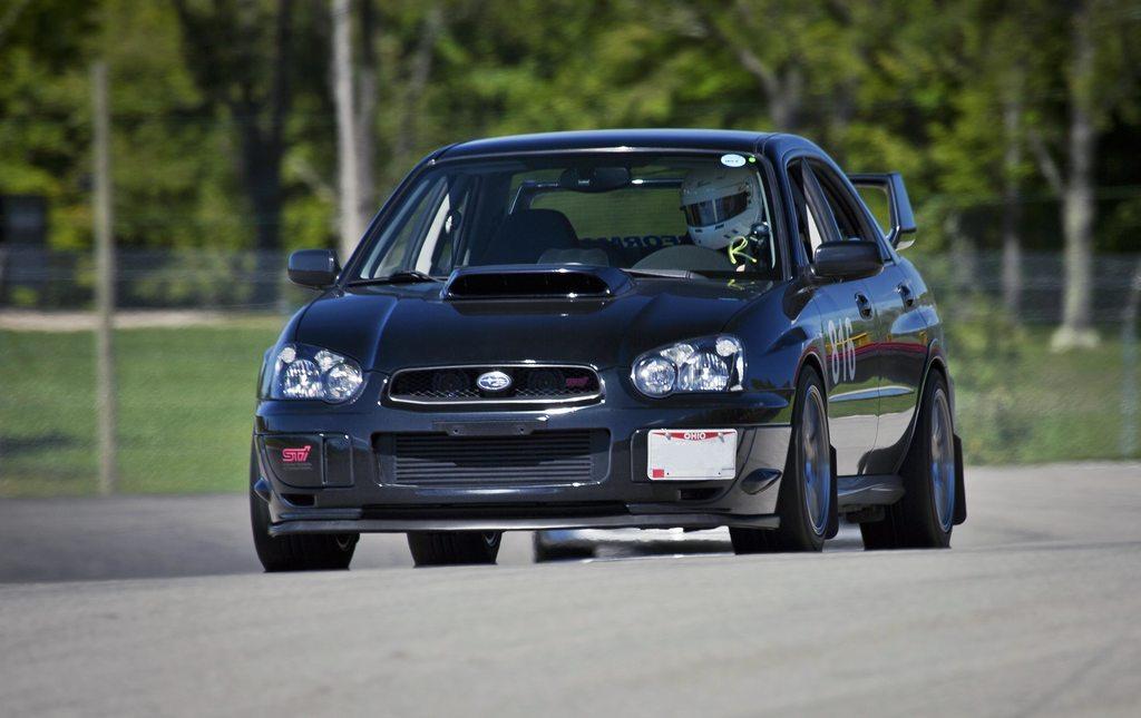 Kyle's 05 STi - PDR, HKS Super Turbo, Rear Diffuser and WBM17 - 3 long posts-sti-thumb-jpg