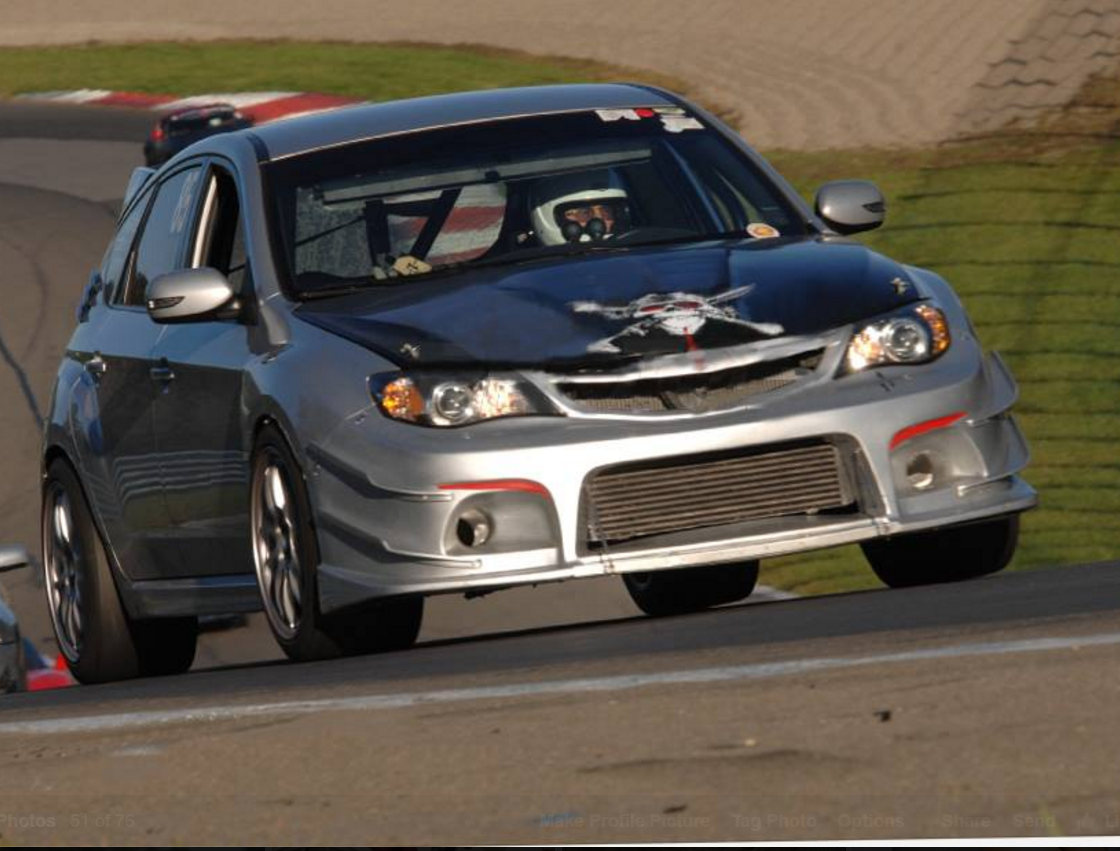 2008 STi Track Car Journal-sti-watkins-glen-png