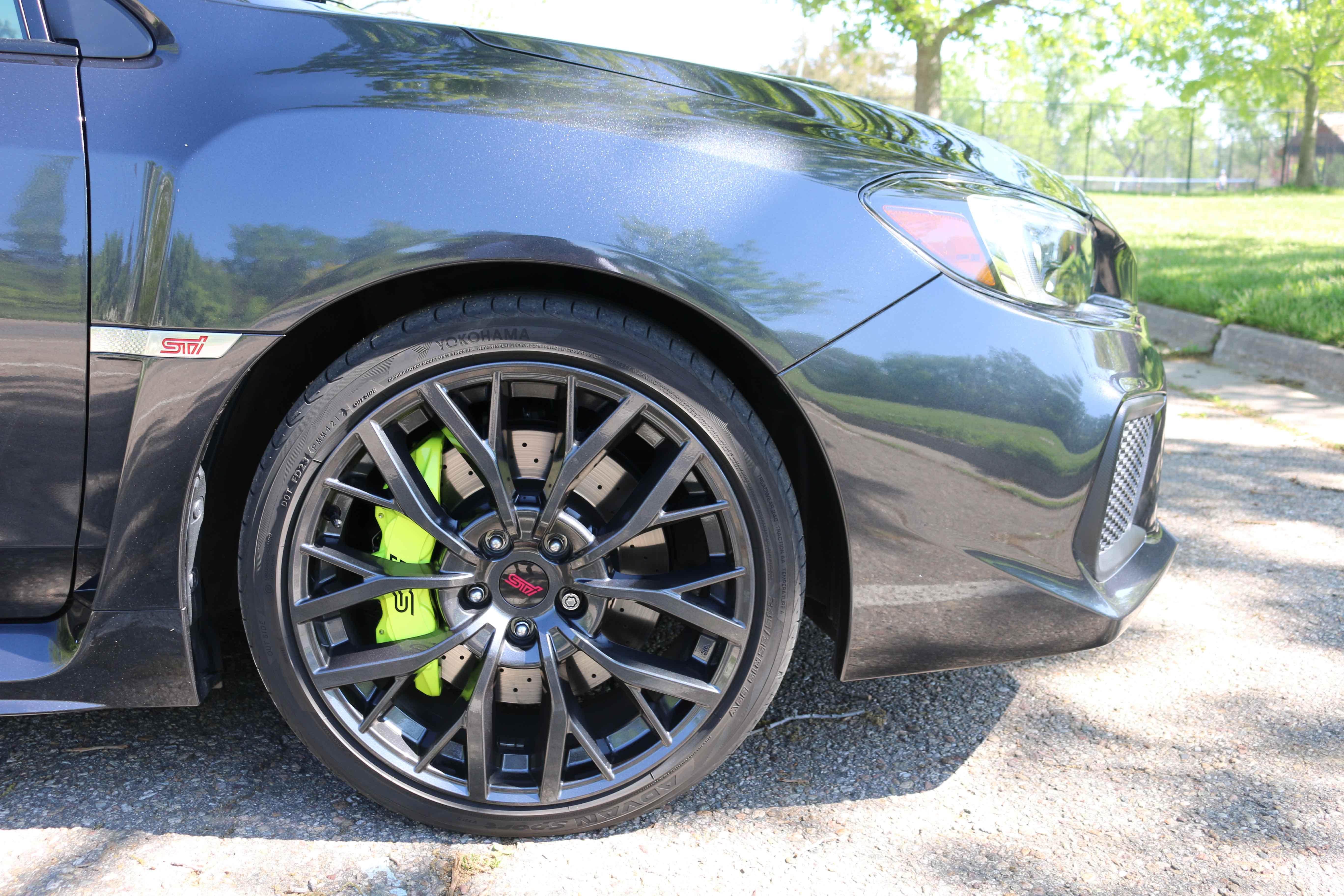 2018 STI Limited (5,500 miles)-sti-wheels-jpg
