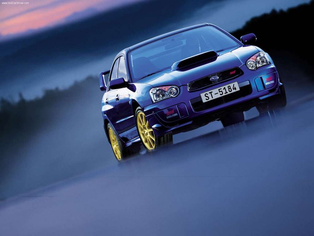OEM F&R sway bars from 2004 WRX STi-sti1-jpg
