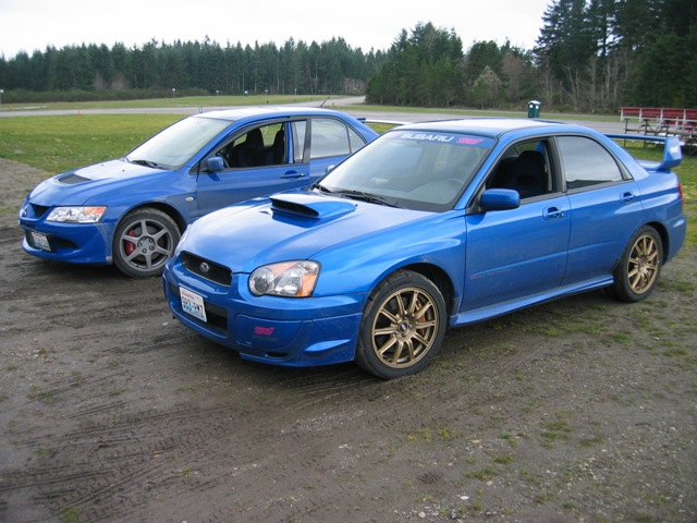 post your best pic of your STi-sti_and_evo_182-jpg