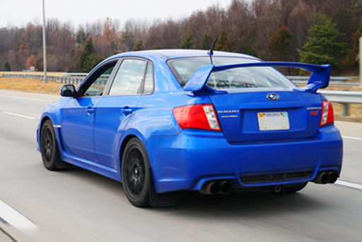 2013 WRB STI - The Little Scoobie That Could-sti_rolling-jpg