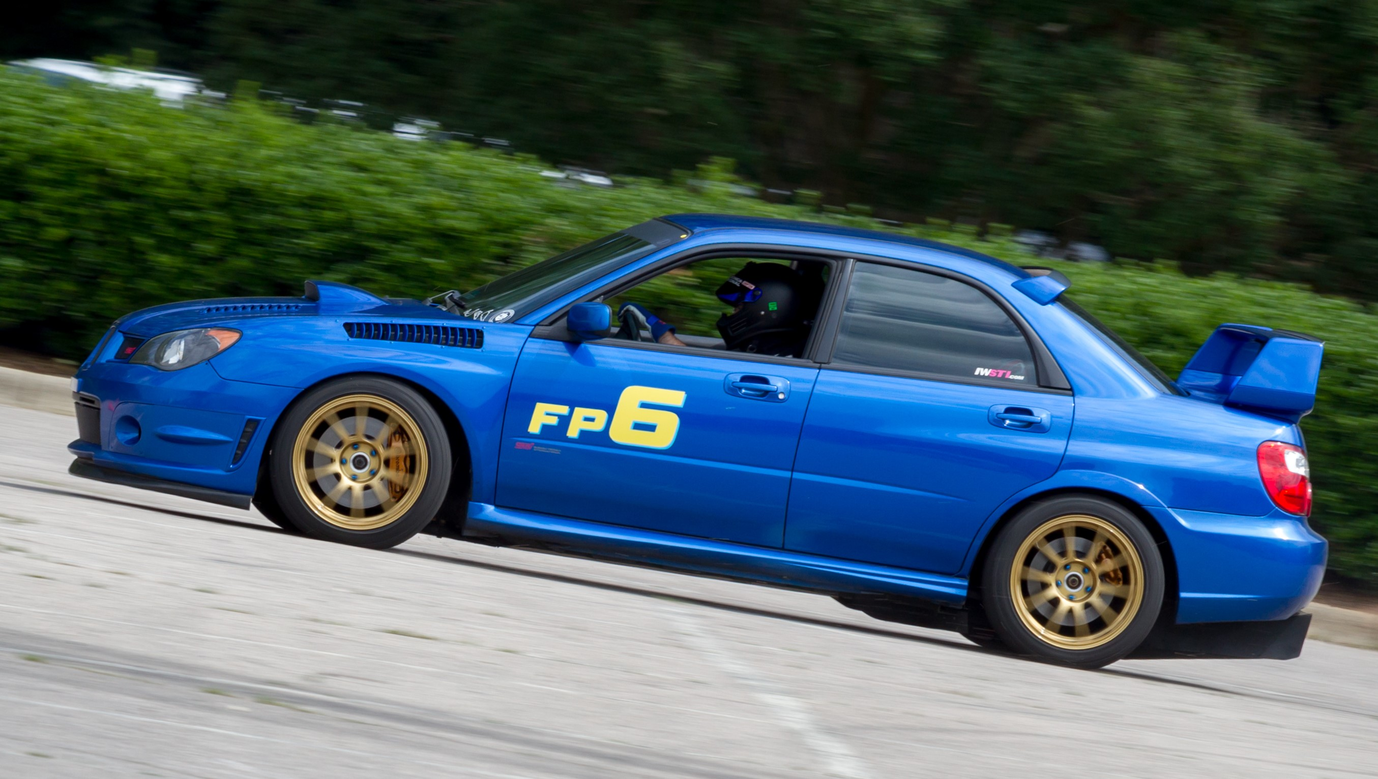 BlueScooby's 06 STI - 03/16/19 Track Day Synopsis-stipic-jpg