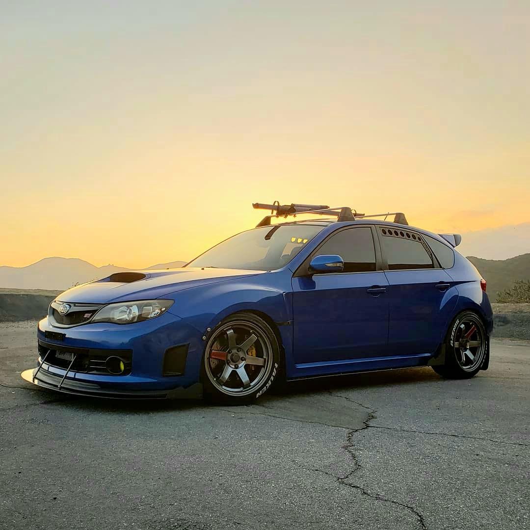 2010 Subaru STI Flex Fuel-sub1-jpg