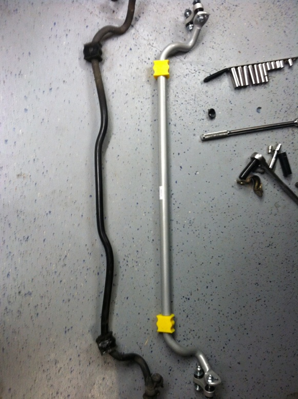BlueScooby's 06 STI - Another day, another mod ;)-swaybars-jpg