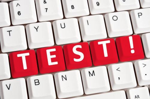 Manage Attachment Error-test1-jpg