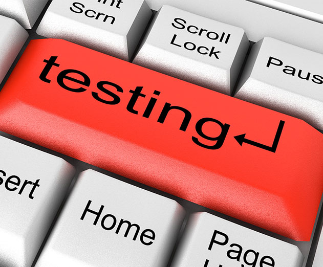 Testing...please ignore-testing-jpg