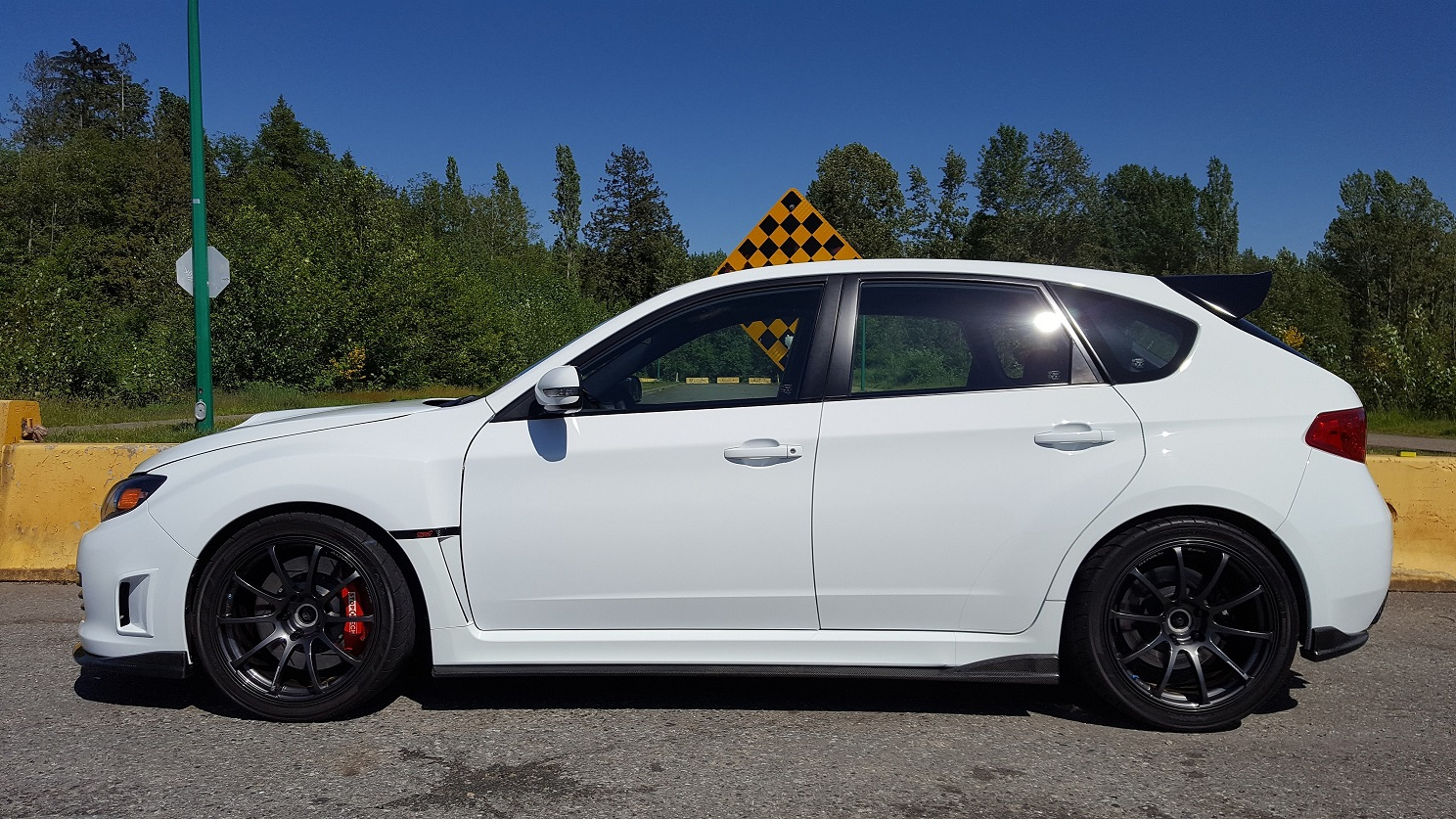 2008 STI 24,500 miles BUILT ,000 USD-thumb-jpg