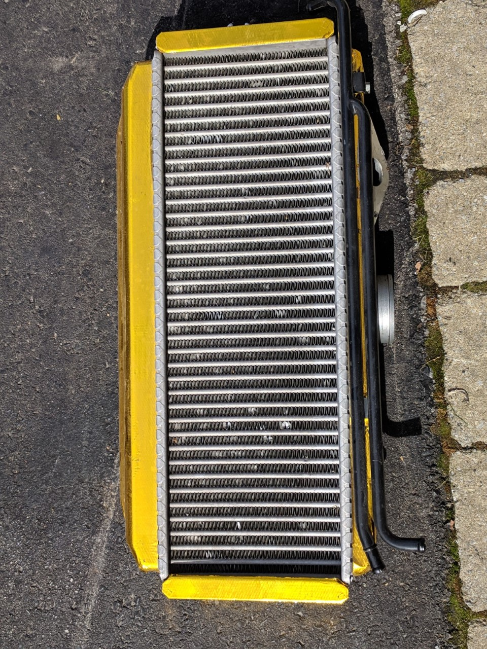 STI GR Intercooler, used, 50000km 0usd-thumbnail_img_20190504_153129-jpg
