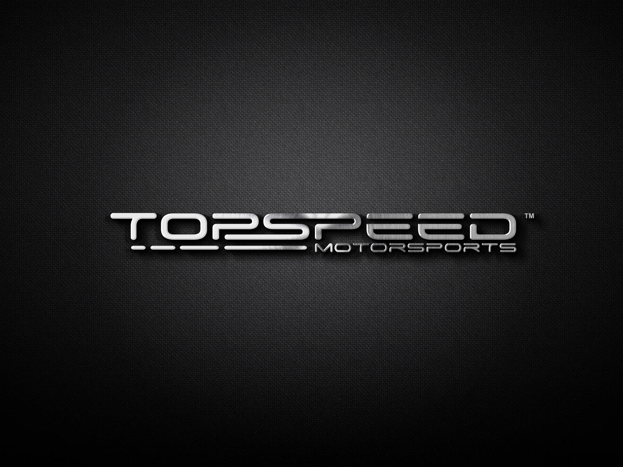 -top-speed-motorsports-metal-sample-jpg