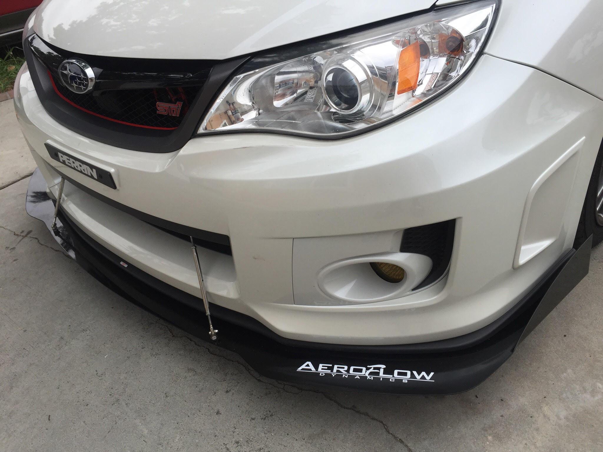 Aeroflow parts-unnamed-4-jpg