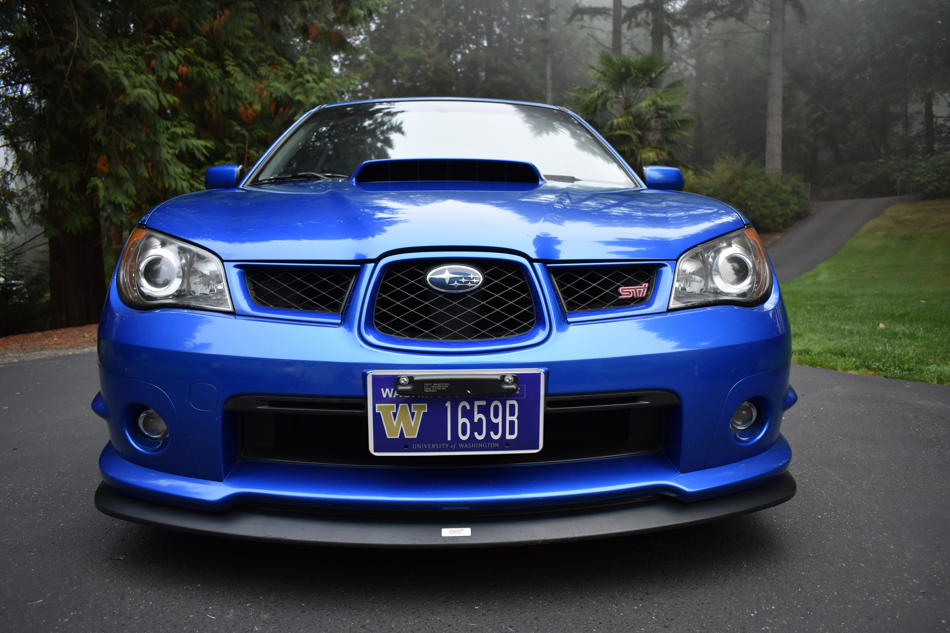 2006 STI World Rally Blue (Must See!!!)-ux5npkt-jpg