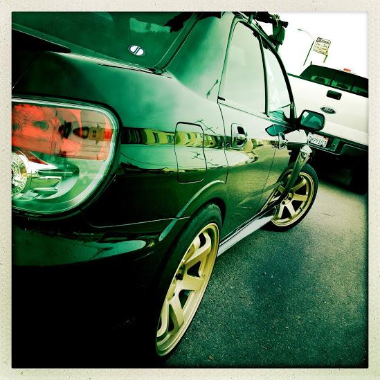 -wheels-jpg