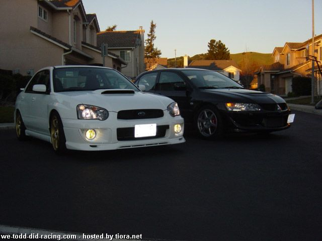A Brand New Complete JDM Fog Light Package-white_w-multicolored-jpg