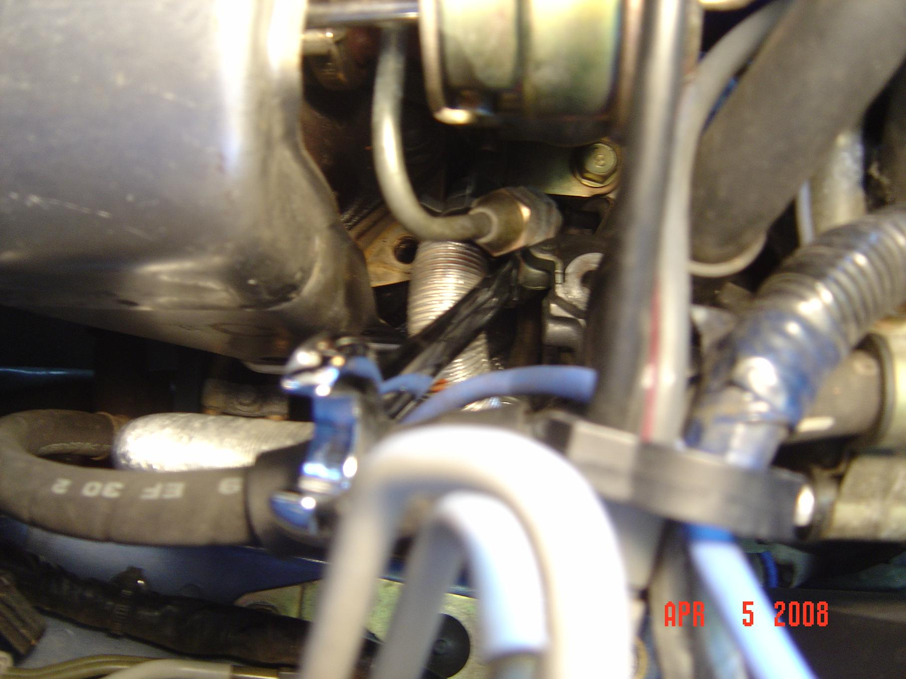 Banjo (Union) bolt removal/re-install-wrench-union-bolt-jpg