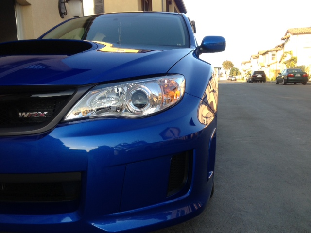 Post the BEST pic of your STi-wrx-jpg