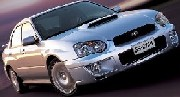 A Brand New Complete JDM Fog Light Package-wrx_jdm_fogs_821-jpg