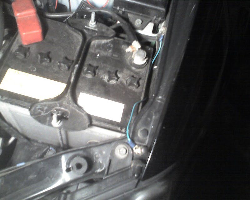 Subaru Viper Remote Start