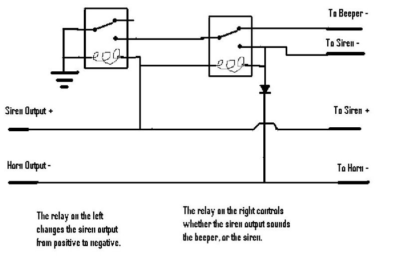 Install a remote start car alarm in an sti | IW STi Forum on tortoise wiring diagram, python remote start wiring diagram, eton thunder 50 atv wiring diagram, 5901 install diagram, remote starter wiring diagram, viper satellite relay diagram, xm radio wiring diagram, viper 5701 wiring-diagram, viper remote starter installation diagram, tiger rice cooker wiring diagram, viper 5904 installation diagram, apartment wiring diagram, viper wiring charts, python alarm wiring diagram, car alarm wiring diagram, viper 5704v wiring, viper 550 esp wiring-diagram,