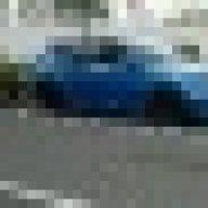 Cylinder 1 & 3 misfire? Cam Sensor? | IW STi Forum